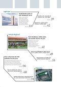 O que o Brasil pode fazer para não perder o voo? - Senado Federal - Page 5