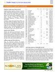 AviTrader WEEKLY AVIATION HEADLINES - Page 2