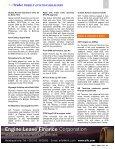AviTrader WEEKLY AVIATION HEADLINES - Page 3