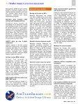 AviTrader WEEKLY AVIATION HEADLINES - Page 5