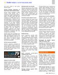AviTrader WEEKLY AVIATION HEADLINES - Page 7