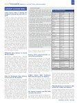 Southwest order keeps 737 MAX program on track - AviTrader - Page 3