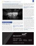 Southwest order keeps 737 MAX program on track - AviTrader - Page 6