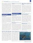 Southwest order keeps 737 MAX program on track - AviTrader - Page 7
