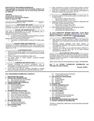 Merck Patient Assistance Form Johnson And Johnson Patient ...