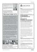 Psychotherapeutenjournal 2/2009 - Seite 6