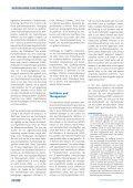 Psychotherapeutenjournal 2/2009 - Seite 7