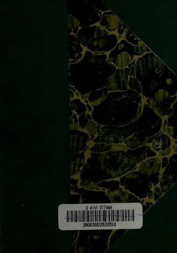 L'Album des lâegendes : [proses, poáemes et images]