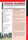 Basis CMYK - Sparta Enschede - Page 3