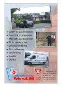 Basis CMYK - Sparta Enschede - Page 4