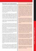 Basis CMYK - Sparta Enschede - Page 5