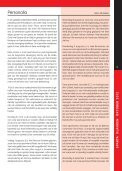 Basis CMYK - Sparta Enschede - Page 7