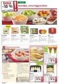 Gezellig tafelen - Colruyt - Page 4