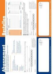 pdf (11 MB) - Postzegelblog