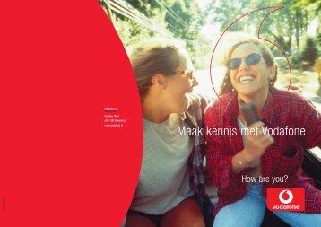 0302091_Maak kennis met.... - Vodafone