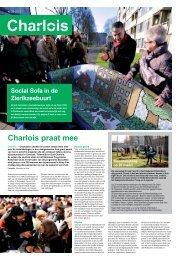 [PDF] Charlois praat mee - Gemeente Rotterdam