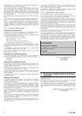 Télécharger - Kbane - Page 4