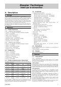 Télécharger - Kbane - Page 7
