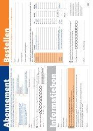 pdf (13 MB) - Postzegelblog