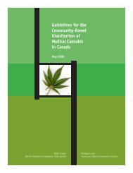 medcan_guidelines.pdf#.US-821cwURU