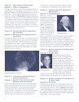 m-638_sp - Page 4
