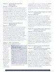m-638_sp - Page 5