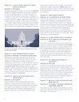 m-638_sp - Page 6