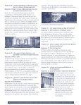 m-638_sp - Page 7