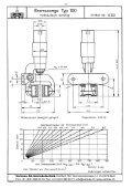 Bremsen, hydraulisch betätigt (Katalog Reg. 5) - Varimax AG - Seite 3