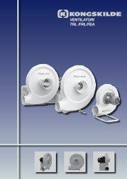 Ventilatori TRL-FRL-FEA_I - Springsistemi.com