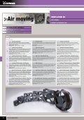 Ventilatori DC - OMEGA FUSIBILI - Page 5