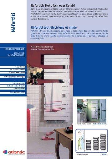 Download - Atlantic Suisse AG