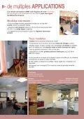 Unités terminales - EMAT - Page 2