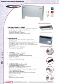 CATALOGUE PRODUIT - Lennox - Page 2