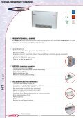 CATALOGUE PRODUIT - Lennox - Page 4