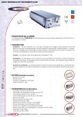 CATALOGUE PRODUIT - Lennox - Page 6