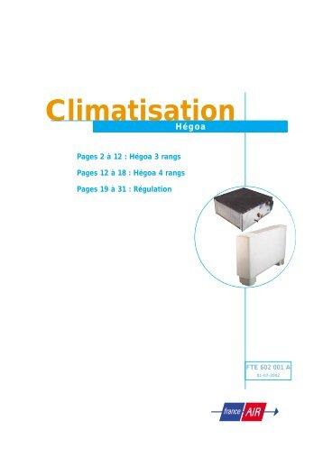 ventilation climatisation gif. Black Bedroom Furniture Sets. Home Design Ideas