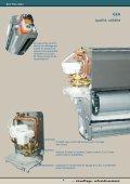 Ventilo-convecteurs GEA Flex-Geko - GEA Happel - Page 4