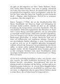 Weitere Informationen - Zürcher Hochschule der Künste - Seite 4