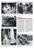 Nr. 1/2, Januar/Februar 1981 - Sammler-Anzeiger - Page 3