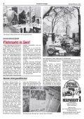 Nr. 1/2, Januar/Februar 1981 - Sammler-Anzeiger - Page 4