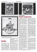 Nr. 1/2, Januar/Februar 1981 - Sammler-Anzeiger - Page 5