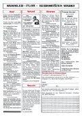 Nr. 1/2, Januar/Februar 1981 - Sammler-Anzeiger - Page 7