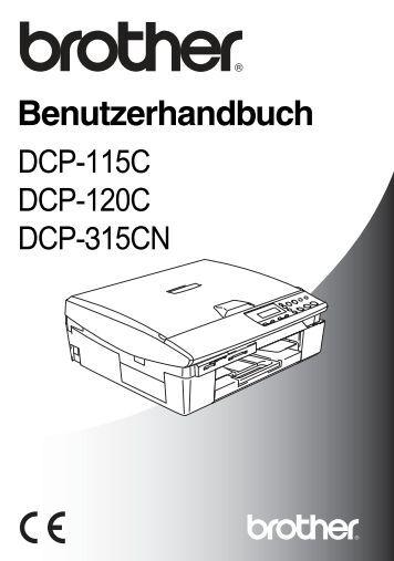 Xerox 4112 manual