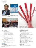 Seite 11 - w.news - Page 4