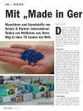 Seite 11 - w.news - Page 6