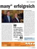 Seite 11 - w.news - Page 7