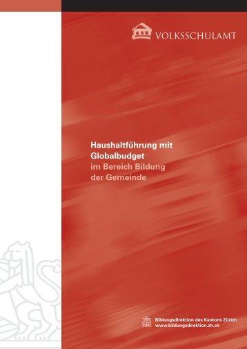 Kommunale Schulorganisation - Home - Ernst & Young - Schweiz
