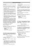 Stellenausschreibungen K.u.U. Nr. 14/2011 vom 12. Juli 2011 - Page 2