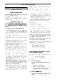 Stellenausschreibungen K.u.U. Nr. 14/2011 vom 12. Juli 2011 - Page 5